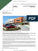La vendetta de Cuamea « Observatorio Académico Universitario