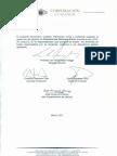 memoria 2011.pdf