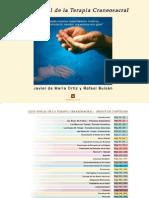 Guia Visual Tcs Libro