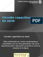 circuitocapacitivoenserie-120826094906-phpapp02