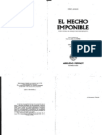 DinoJarach-ElHechoImponible.pdf