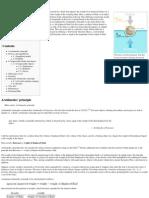 Buoyancy - Wikipedia, The Free Encyclopedia