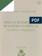 Misticos-Neoplatonicos.pdf