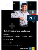 117 GSL Chasseur Chickens Case Study 1 S113