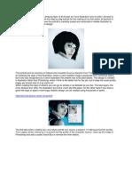 Vector Portrait.docx