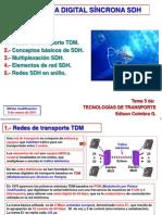 9-5jerarquiadigitalsincronasdh-110309105724-phpapp02
