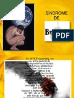 AULA+5+PSI+DA+SAUDE+(Síndrome+de+burnout)