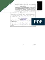 Ipsas 1 Presentation of f 3