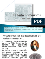 parlamentarismo2-091109091934-phpapp01