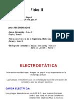1-Electrostatica
