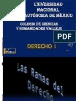 lasramasdelderecho-121001220811-phpapp02