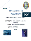 Cristoba Mateo Luis Alg13A T03.Pptx