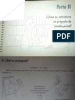 Proyecto Inv