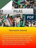 PILAS presentación1