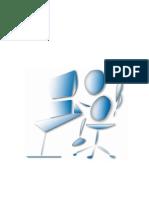 maquinasvirtuales-manualdevirtualbox-101112022726-phpapp02
