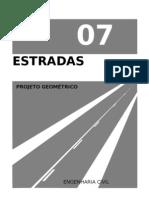 Acad 5 Estradas (1)