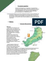 El Noreste Argentino (1) (1)