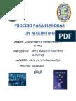 Cristobal Mateo Luis Alg13A T02