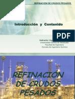Curso RCP. T0. INTRODUCCIÓN Y CONTENIDO