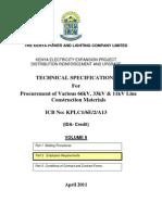 KEEP_STEEL_LINE_MATERIALS_VOL_2_TECH_SPECS.pdf