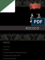 Cualtura2..[1]Rococo Final
