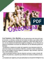 Especialidades anatómicas..ppt