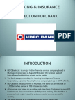 36518008-hdfc-bank-3-120805070940-phpapp01