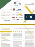 folleto MURCIA 07