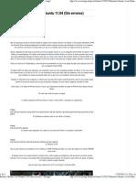 Instalar Gnome 3 en Ubuntu 11.04.pdf