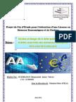 Projet de Fin D_Etude 2012_version Finale