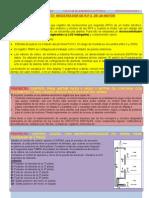 UTP_Proyectos de Microprocesadores