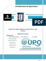 proyectofinal_analisis