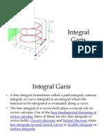 Kuliah-2-Integral-Garis.pptx