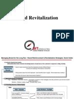 030210 Brand Revitalization[1]