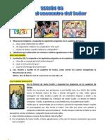 SESIÓN 05 - 5º PRIMARIA - EDUREL.docx