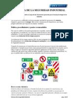 Historia_de_la_Seguridad_industrial.pdf