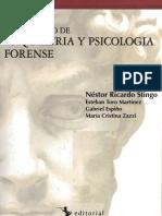 dicc_psiquiatria_forense