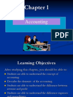 CH 1Accounting1