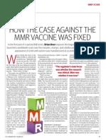MMR n bogus autism scare _BMJ.pdf