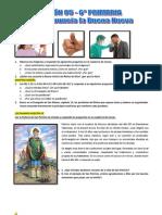 SESIÓN 05 -6º PRIMARIA - EDUREL.docx