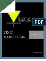 SmartGPU-LCD320X240Touch-Description.pdf