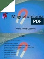 15771601-Magnetoterapia
