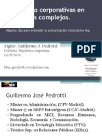 estrategiascorporativasenescenarioscomplejos-120821115547-phpapp02