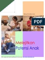 Melejitkan Potensi Otak.pdf