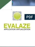 evalaze_datasheet_october_2011.pdf