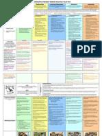 Microsoft Word - Strategic Plan 2012.pdf
