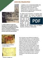 lezione_pigmenti 2b