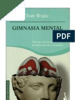 Tom Wujec - Gimnasia mental.pdf