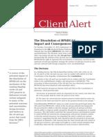 Dissolution of BPMdissolution-of-BPMIGASIGAS