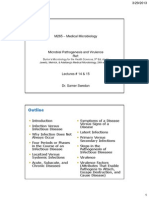 M265_Lec_14_15_-_Microbial_Pathogenesis_and_Virulence.pdf